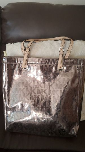 Michael Kors bag for Sale in Aurora, CO
