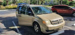 Dodge grand caravan for Sale in Celebration, FL
