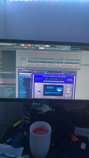 FL STUDIO MAC AND WINDOWS for Sale in Lanham, MD