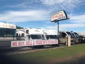RV's Available for Sale in P C BEACH, FL