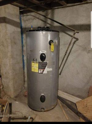 Electric Water Heater for Sale in Philadelphia, PA