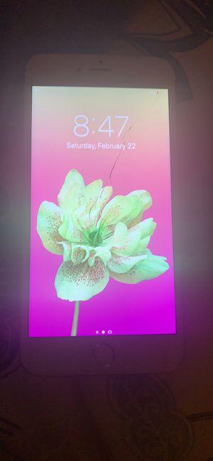 iPhone 6+ for Sale in Sebring, FL