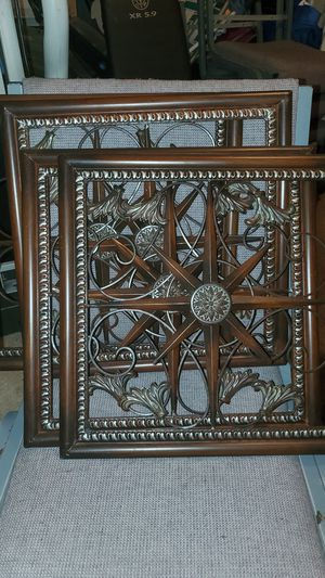 Metal frames for Sale in Stockton, CA