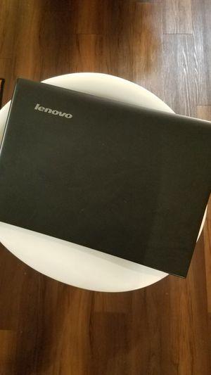 LENOVO LAPTOP - Ideapad 100-15IBD - WINDOWS 10 , INTEL CORE i5 for Sale in Scottsdale, AZ