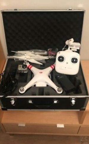 Phantom 2 vision+ v3.0 for Sale in Midvale, UT