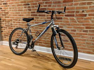 "Schwinn 26"" Ranger 2.6 FS bike for Sale in Baltimore, MD"