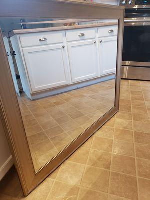 Mirrior for Sale in Phoenix, AZ