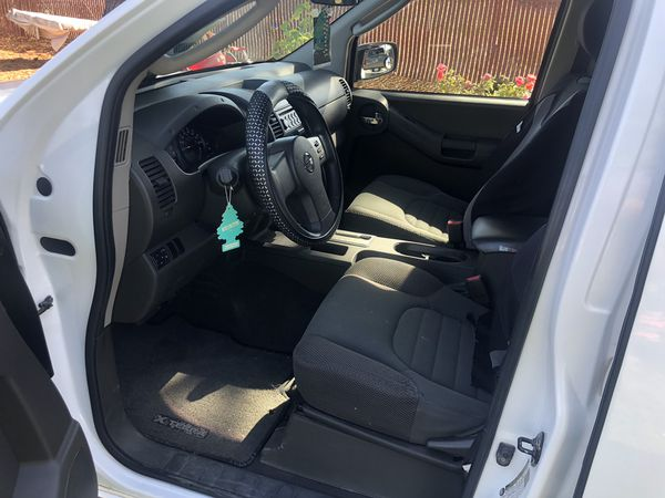 Used Car Dealerships In Des Moines >> 2007 Nissan Xterra for Sale in Tracy, CA - OfferUp