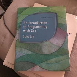 Programming Book for Sale in Bellflower,  CA
