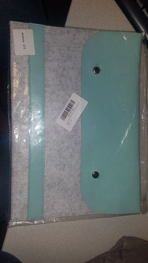 """New!! Macbook 12"""" Case for Sale in Smithville, MO"""