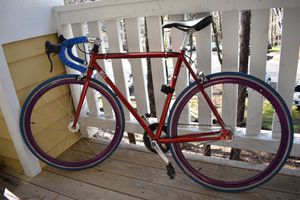 Road Bike for Sale in Freeville, NY
