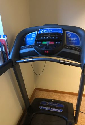New Treadmill- Horizon T101 for Sale in Murrysville, PA