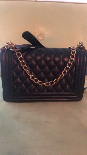 Womens Bags (Tote, Sling, Long wallet) for Sale in Orlando, FL