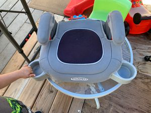 Booster Seat for Sale in Costa Mesa, CA