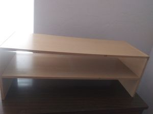 Small shelf for Sale in El Mirage, AZ