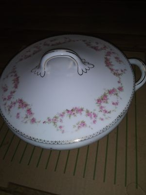 Bavaria China Serving Dish for Sale in Chandler, AZ