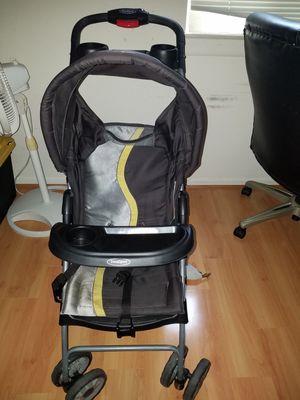 Baby stroller for Sale in Oakton, VA