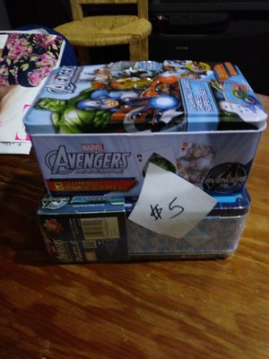 Boy games for Sale in Houston, TX