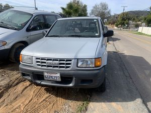Cars and trucks for Sale in Poway, CA