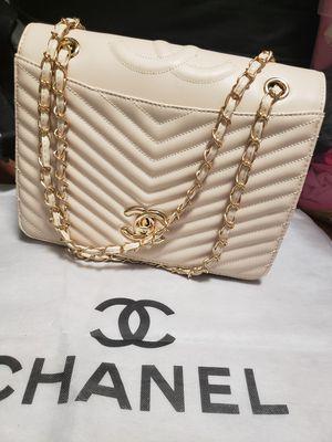 Chanel for Sale in Buckhannon, WV