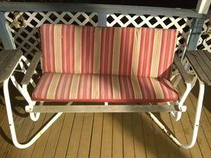 Porch swing for Sale in Auburn, WA