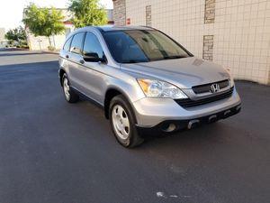 2007 Honda crv for Sale in Avondale, AZ