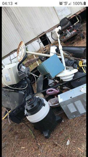Metal pickup for Sale in Silsbee, TX