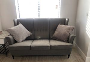 Vintage couch for Sale in Peoria, AZ