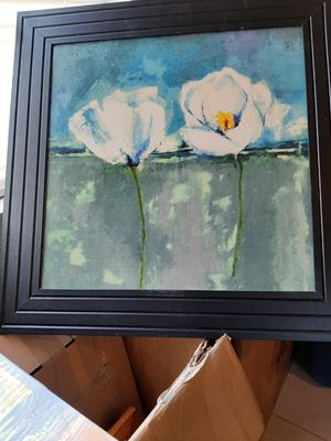 Water color painting for Sale in Pine Ridge, FL