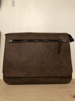 Aldo messenger bag for Sale in Yucaipa, CA