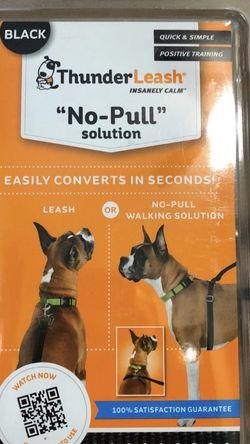 Dog Leash for Sale in Fresno,  CA