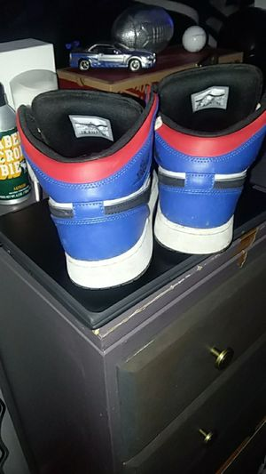 jordan 1 mids for Sale in Warwick, MA