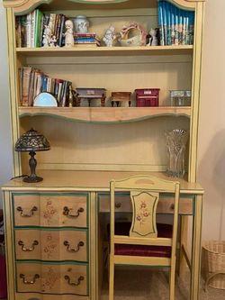 Bedroom Set for Sale in Orosi,  CA