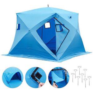 HappyBuy Popup Shelter for Sale in Silverado, CA