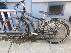 Trek PDX bike for Sale in Portland, OR