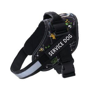 Service Dog Harness Space Vest for Sale in Hudson, FL