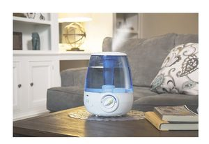 Cool Mist Humidifier for Sale in Orlando, FL