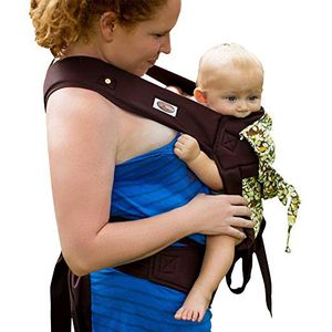 Kidsrest Comfortable Structured Baby Carrier for Sale in Apache Junction, AZ