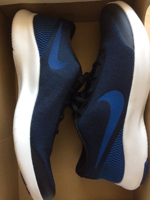 Nike Flex experience RN 7 size 13 for Sale in Redlands, CA