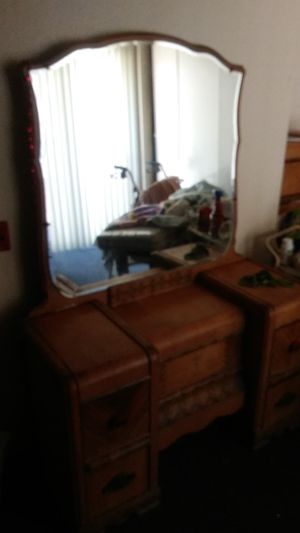 Antique furniture for Sale in Fresno, CA