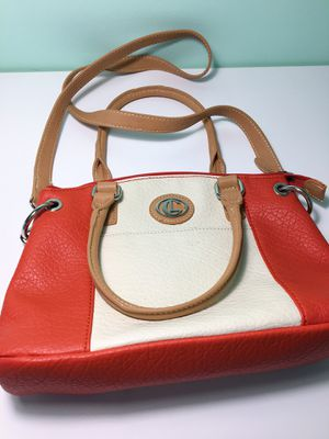 NEW Aurielle Carryland Tote Handbag for Sale in Vancouver, WA