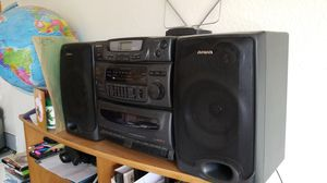 Audio Player, CDs, DVDs, Radio for Sale in Mountlake Terrace, WA