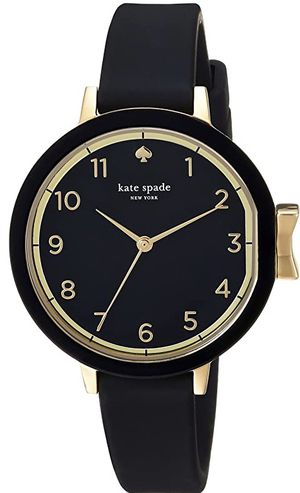 Kate Spade Watch for Sale in Greensboro, NC