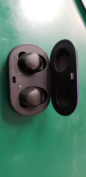 Samsung Earbuds Wireless earpods for Sale in San Marcos, CA