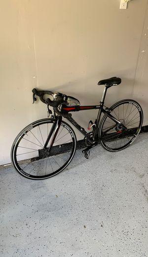 GURU unisex road bike (small) for Sale in Novi, MI