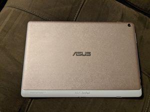 Asus ZenPad 10 for Sale in Dallas, TX