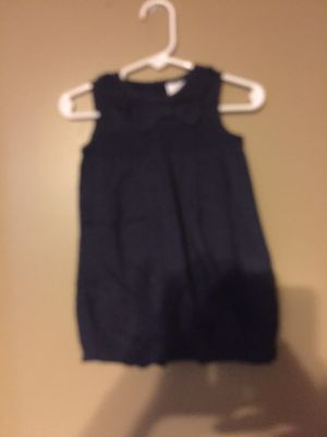 Girls 12 months romper brand new no tags for Sale in New Brighton, PA