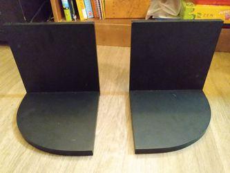 2 floating shelves for Sale in Tukwila,  WA