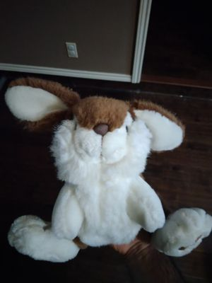 Plush Soft Zoo Animals For Babies for Sale in Fort Worth, TX