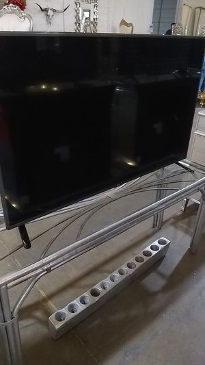 TV $275 sale today for Sale in Dallas, TX